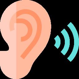 Hör- und Sprachdiagnosstik