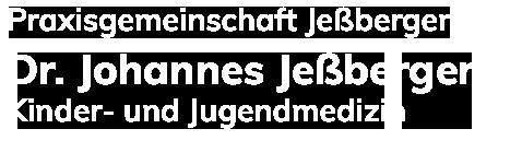 Gemeinschaftspraxis Dr. Jeßberger