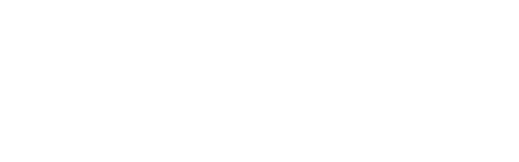 Kinderarztpraxis Dr. Jeßberger